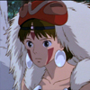 ~*Princess_Mononoke*~'s Avatar