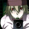 Martel The Chimera's Avatar