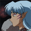 I_Love_Sesshoumaru's Avatar