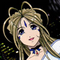 Amg Belldandy01