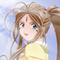 Amg Belldandy02