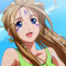 Amg Belldandy05