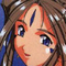 Amg Belldandy07