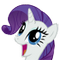 Mlp Rarity03