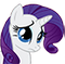 Mlp Rarity04
