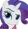 Mlp Rarity05