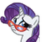 Mlp Rarity10