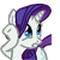 Mlp Rarity11