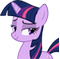 Mlp Twilight01
