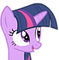 Mlp Twilight02