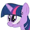 Mlp Twilight03