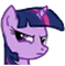 Mlp Twilight04