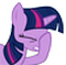 Mlp Twilight05