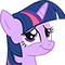 Mlp Twilight07