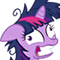 Mlp Twilight08